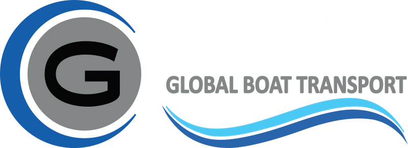 Global Boat Transport